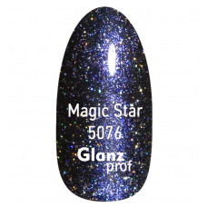 Glanz prof.MAGIC STAR №5076 7 г