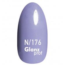Glanz prof. N/176 10 г
