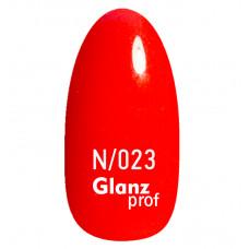 Glanz prof. N/023 10 г