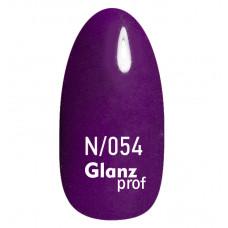 Glanz prof. N/054 10 г