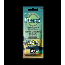 "NEW.SolBianca ""Hawaii""пшеница,олива,крапива+бронз.15мл.(12 Br)"