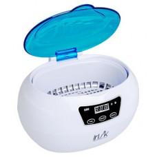 IRISK Прибор для очистки инструментов ультразвуковой 600 мл.