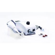 Аппарат для маникюра/педикюра LX 200 Sоline Charms 30000 об/мин