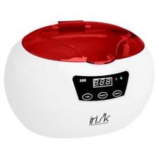 IRISK Прибор для очистки инструментов ультразвуковой 750 мл./П108-04/